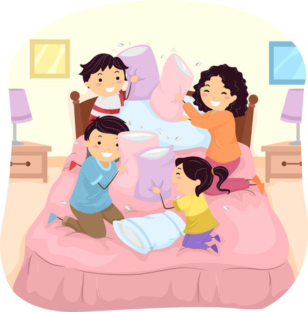 LGBTQ+ 2. szülői örökbefogadás - Mit kell tudni